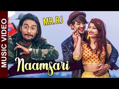 MR RJ NEW SONG NAMSARI 2075/2019 BY BISHAL,SHASI RAWAL FT.DIKPAL & RASMI