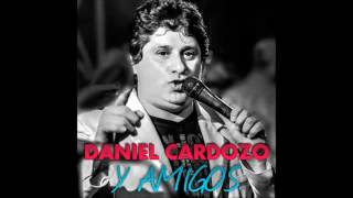 ENGANCHADO - Daniel Cardozo ft Mario Luis, Damas Gratis, La Nueva Luna, Rafaga, Los del Fuego