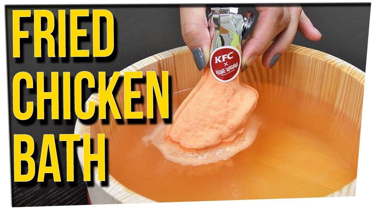 ws-smell-like-fried-chicken-with-kfc-s-bath-soak-ft-philip-wang-davidsocomedy