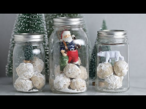 Download Youtube: 4 Tasty Gift Ideas For Holiday Season
