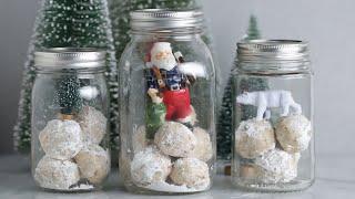 4 Tasty Gift Ideas For Holiday Season