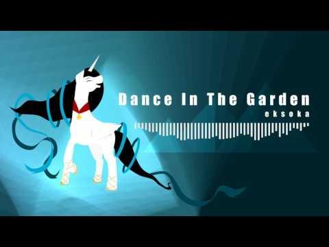 eksoka - Dance In The Garden [ASoS Release]
