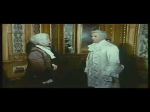 Joseph Balsamo 1973  2er épisode part 5