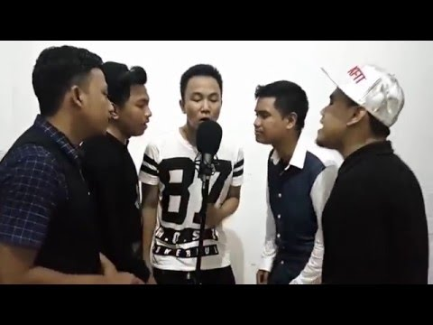 Drag Me Down - One Direction (Acapella Cover by Easycapella)