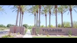 Welcome to the City of Maricopa Arizona