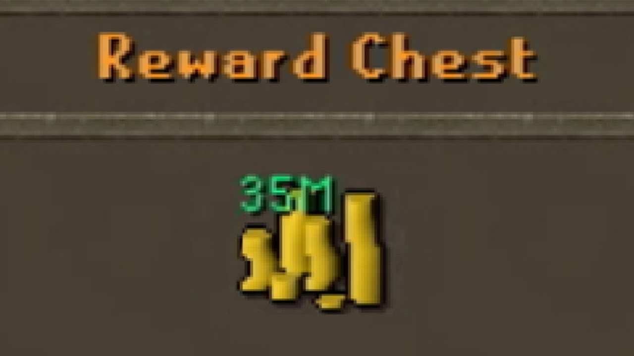 How I Made Bank From Lms Osrs Youtube