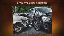 Accident Attorney Crestview | (850) 682-3000