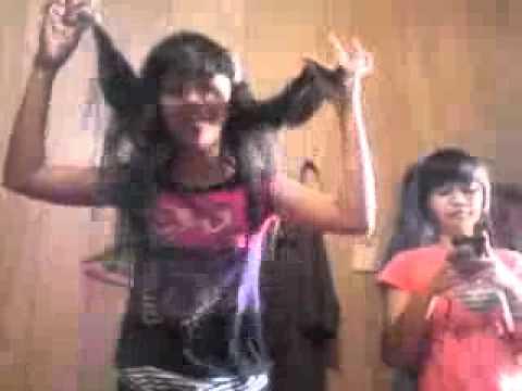 SMP - Hamil duluan ( Cynthia , Verny , Yelsy ) thumbnail