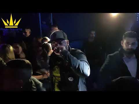MC MASU - Bem Bem NEW LIVE 2018