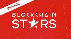cara nambang bitcoin platforme de împrumut criptocurrency