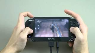Ninja Gaiden Sigma Plus Quick Play HD - GigaBoots.com