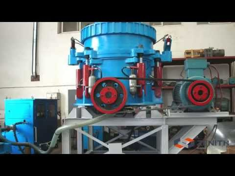 buy zenith crusher in lagos nigeria