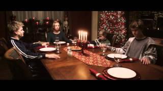 """""""Au Pair, Kansas"""" Trailer (2011)"""