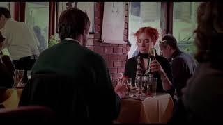 Полная бредятина в голове ... отрывок из фильма (Вечное Сияние Чистого Разума)2004