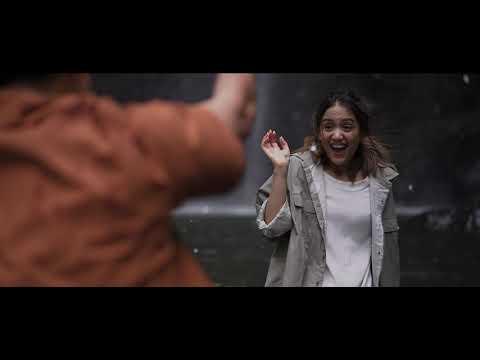 Wahai Tuan - Official Music Video