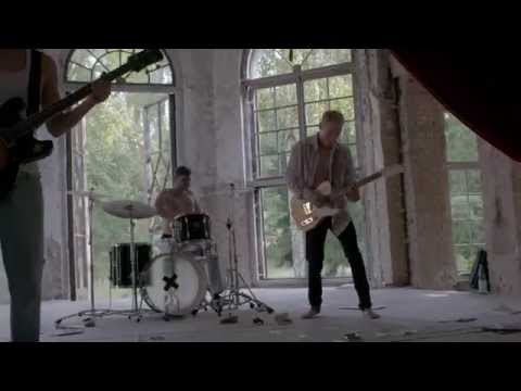 The Hotspurs - Hypocrisy (Official Video)