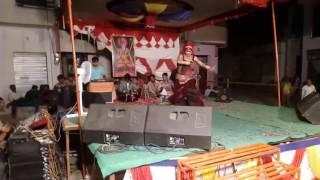 Gambar cover Mamta Rangili  Ek Doli Chali Ek Arthi Chali by Guru Purnima in 9 July in Amesar.