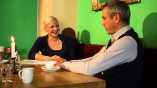 Wladimir Kaminer | Berliner Pflanze - Interview