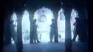 Vital signs yeh zamin full  original video junaid jamshed