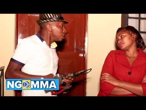 Gathee Wa Njeri  -  Muka Wa Mundu (skiza code 71226442)