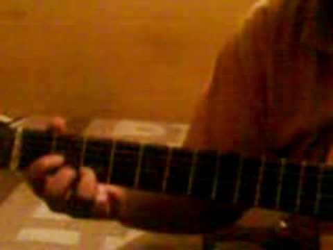 The Archies Sugar Sugar Acordes Guitar Chords Youtube