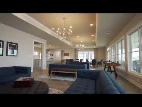 Mandolin |The Acoustics at Bluegrass Commons | Owensboro, KY