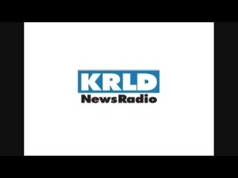 KRLD news radio with Dr. Farah, Adjusting to daylight savings time
