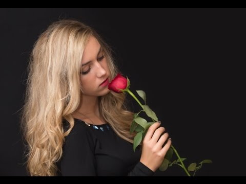 Dobie Gray - Rose  [HD]