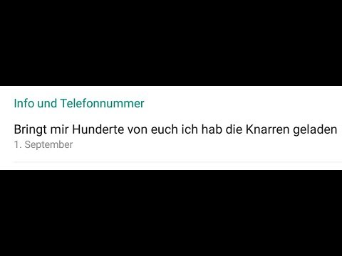 50 Traurigesüße Whatsapp Status Sprüche 12 Youtube