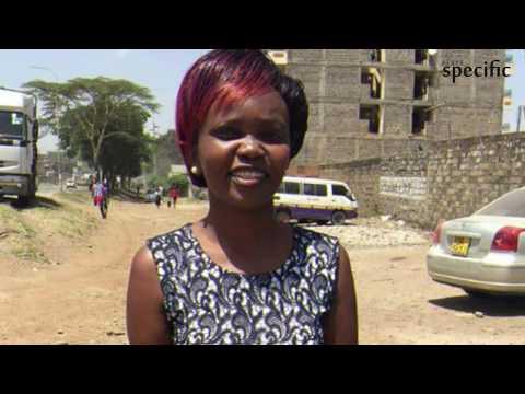 Activist Caroline Mwatha died from excessive bleeding, raptured uterus -