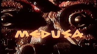 Medusa (1973) - George Hamilton