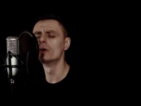 "LINKIN PARK ""One More Light"" - Vocal Cover By M'Krasz"