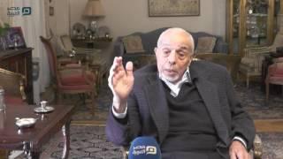 مصر العربية | أول سفير مصري بالسعودية يكشف تفاصيل المعركة الخفية بين أوباما ونتنياهو