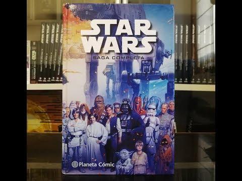 star-wars-omnibus-saga-completa