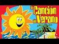 La canción del verano - 60´s-70´s-80´s-90´s