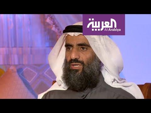 لماذا اجتمع قيادات إخوان الكويت والسودان بعد سقوط مرسي؟  - نشر قبل 6 ساعة