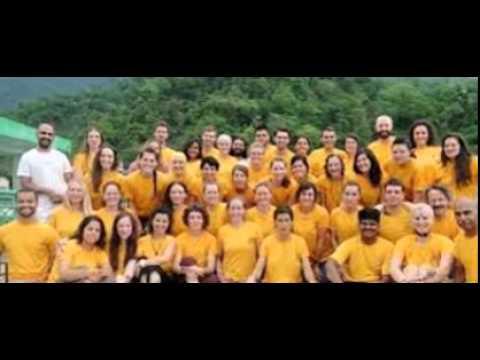 TV9 - Story Of Sri Swami Sivananda Saraswati Maharaj : Maha Purusha - Full