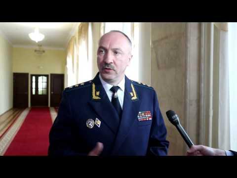 Сайт бесплатных объявлений в Беларуси, подать объявление