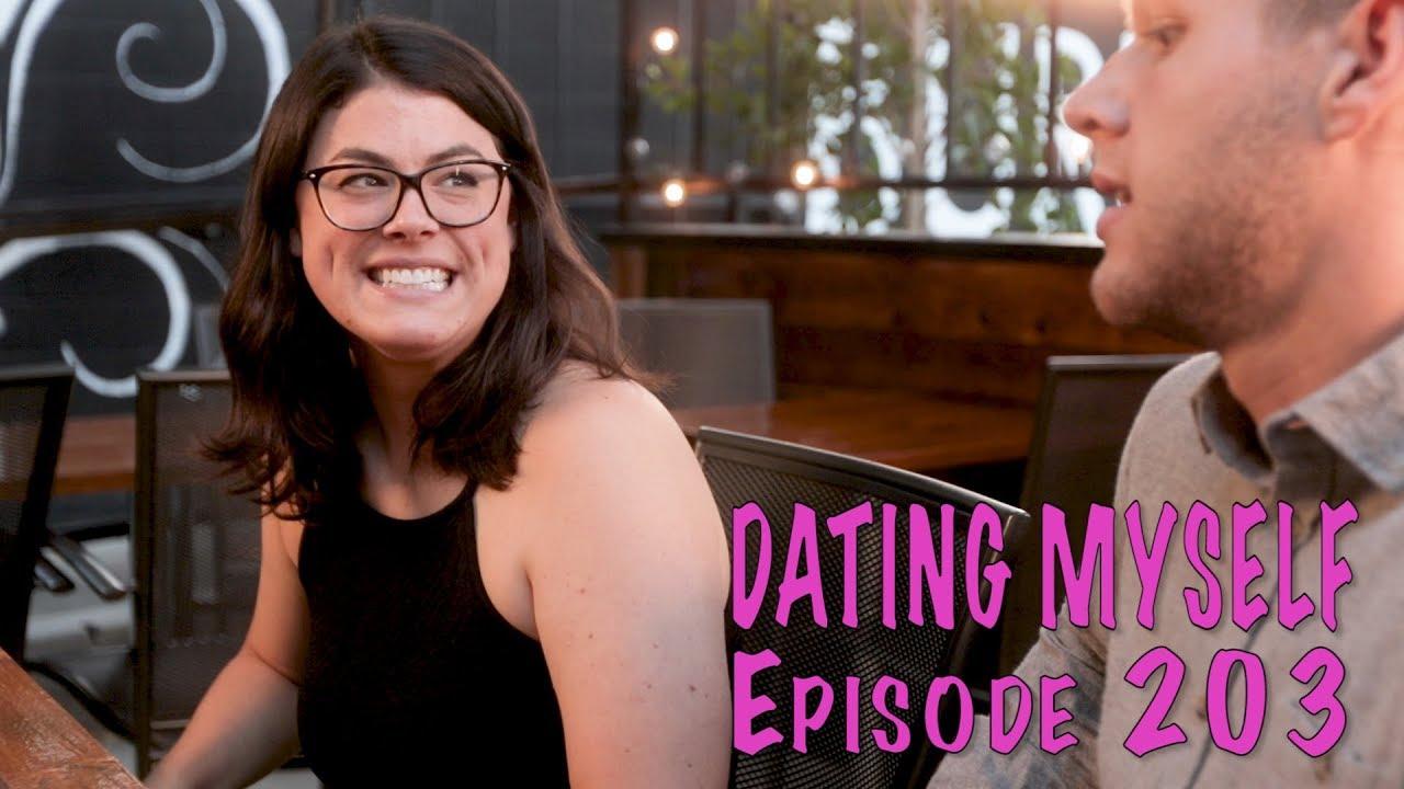 Wesentliche Dating-Fragen