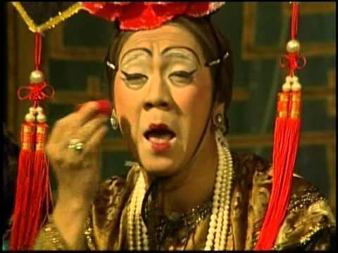 Hài kịch - Gã phù thủy cô đơn - Nghệ sĩ Thành Lộc( HD)