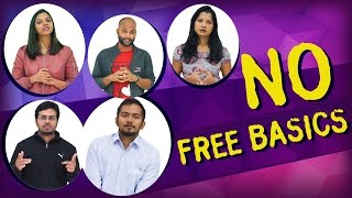 Cinecurry Team's Take On Facebook's Free Basics