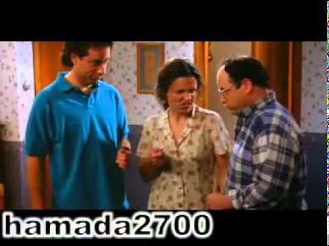 Seinfeld Elaine e Jerry incontri incontri in movimento su