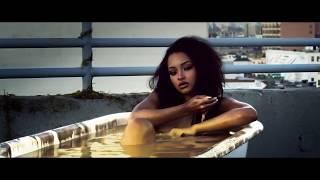 Jessica Jarrell - Goldblooded