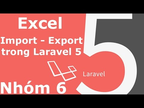 Resolved How to get excel sheet title in laravel 5 2 php