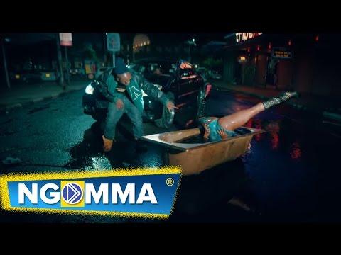 BC [Bobby Mapesa x Calvo Mistari] -  SEMA [Official Video]