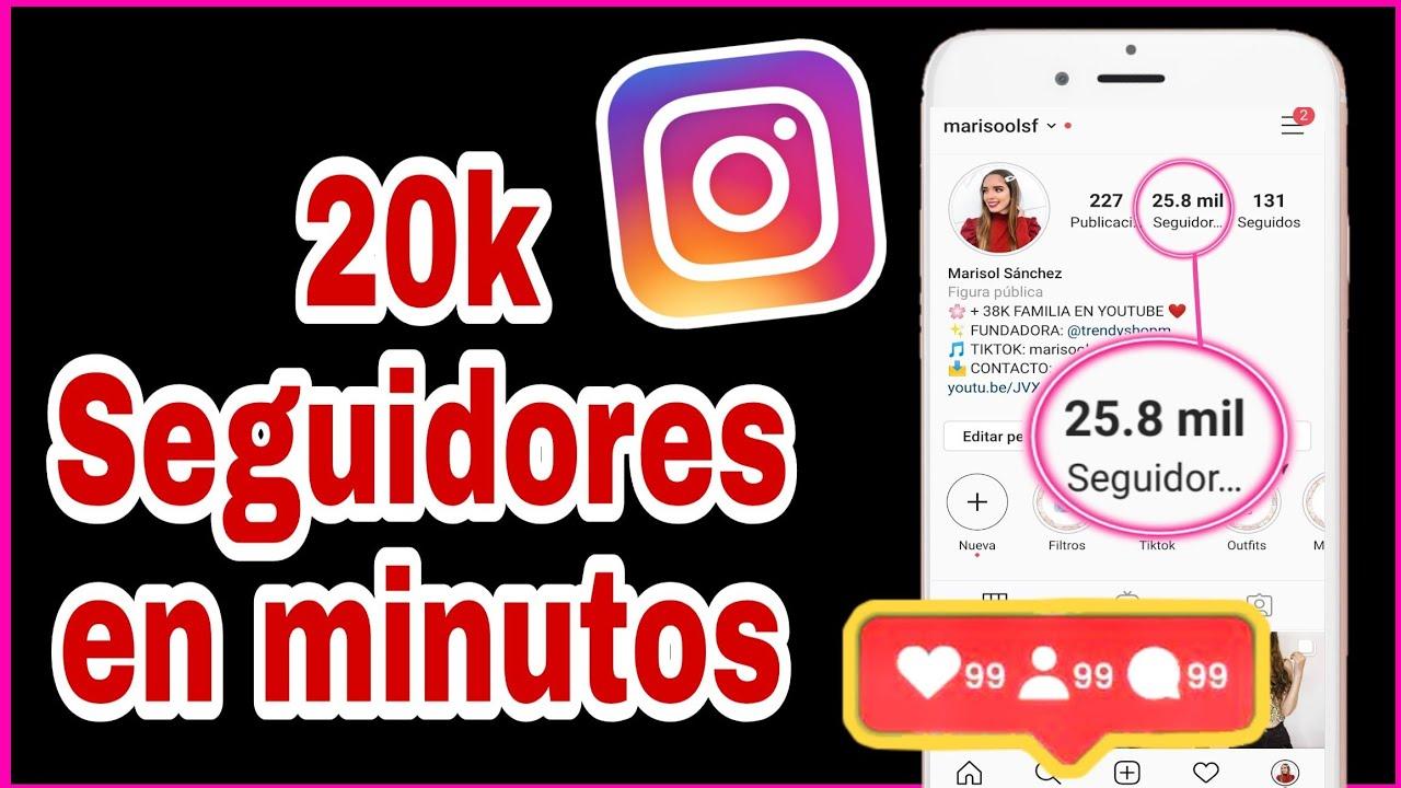 6 Mejores Apps Para Conseguir Likes En Instagram En 2021