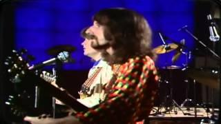 Barclay James Harvest - Hymn 1978