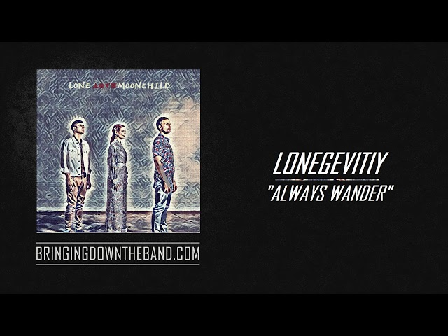 Lonegevity -