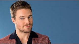 Boneclinks Responds to Stephen Amell Responds to Critics - Arrow on CW