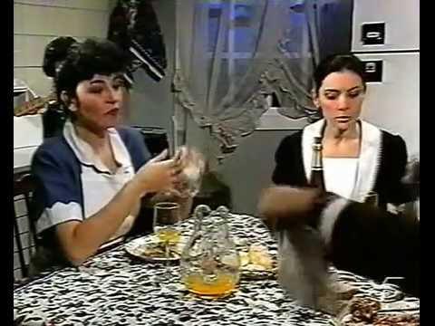 Telenovela Manuela Episodio 145 HD